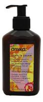 Amika: Leave in Cream, 8.45 oz.