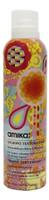 Amika: Undone Texture Spray, 5.3 oz.