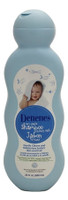 Denenes Baby Care Very Gentle Shampoo & Body Wash , 22 oz.