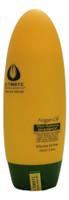 The Ultimate Argan Oil Clear Hydrating Shampoo, 15.3 oz.