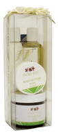 Pure Fiji Spa Box NONI Infusion, 4 ct.