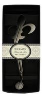 Wickman Fleur De Lis Wick Trimmer WTFDL