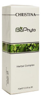 Christina BioPhyto Herbal Complex, 2.5 oz.