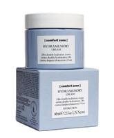Comfort Zone Hydramemory Extra Cream 24H, 2.13 oz.