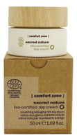 Comfort Zone Sacred Nature Bio-Certified Day Cream, 1.69oz