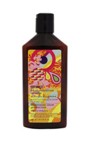 Amika: Color Pherfection Shampoo, 10.1 oz.