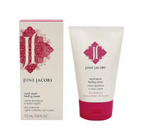 June Jacobs Rapid Repair Healing Cream, 3.8 oz.