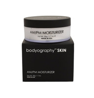 Bodyography AM/PM Moisturizer, 1.7 oz.