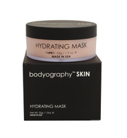 Bodyography Skin Hydrating Mask, 1.9oz