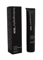Bodyography Skin Microdermabrasion Scrub, 2oz