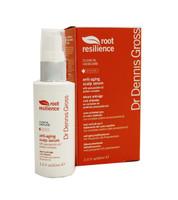 Dr Dennis Gross Anti-Aging Scalp Serum, 2oz