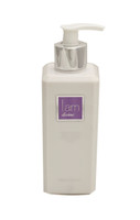 I am Divine Uplifting Body & Hand Lotion, 10oz