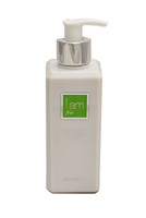 I am Free Uplifting Body & Hand Lotion, 10oz