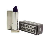 Lipstick Queen SILVER SCREEN Lipstick