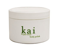 Kai Body Polish, 8 oz