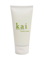 Kai Hand Cream, 2oz