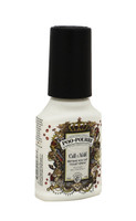 Poo-pourri Before-You-Go-Toilet Spray