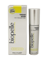 Biopelle Tensage Daily Serum, 1oz