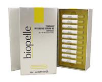 Biopelle Tensage Intensive Serum 40, 10 ampules