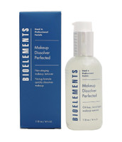 Bioelements Makeup Dissolver Perfected, 4oz