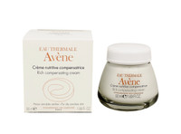 Avene Rich Compensating Cream, 1.69oz