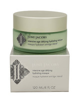 June Jacobs Intensive Age Defying Hydrating Masque, 4oz