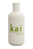 Kai Body Lotion, 8oz