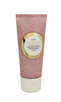 Lalicious Sugar Kiss_Weightless Hand Cream, 3oz