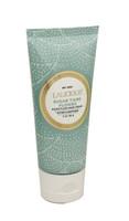 Lalicious Sugar Tiare Flower_Weightless Hand Cream, 3oz