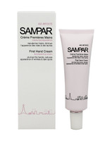 Sampar First Hand Cream, 1.7oz