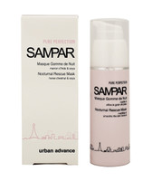 Sampar Nocturnal Rescue Mask, 1.7oz