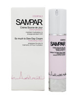 Sampar So Much To Dew Day Cream, 1.7oz