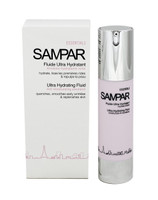 Sampar Ultra Hydrating Fluid, 1.7oz