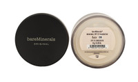 bareMineral ORIGINAL Foundation SPF15, 0.28oz