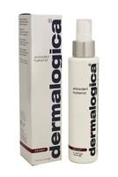Dermalogica Antioxidant Hydramist, 5.1oz