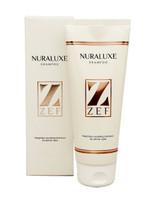 Nuraluxe Shampoo, 8oz
