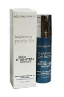 Colorescience Brightening Perfector SPF 20, 1 oz.