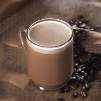 HealthWise Mocha  Hot Chocolate, (7 packets of 0.847 oz., net 5.926 oz.)
