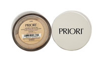 Priori Mineral Skincare Broad Spectrum SPF 25 SHADE 1, 0.17 oz.