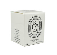 Diptyque Baies Scented Candle, 2.4 oz.