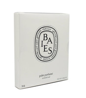 Diptyque Baies Palet Parfume Scented Oval, 1.23 oz.