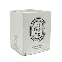 Diptyque Figuier Scented Candle, 6.5 oz.