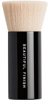 bareMinerals Beautiful Finish Brush