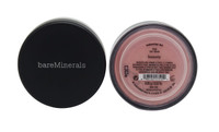 bareMinerals Blush, 0.03oz