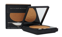 Smashbox Photo Filter Powder Foundation, 0.34 oz.