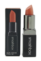 Smashbox Be Legendary Lipstick, 0.10 oz.