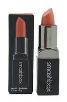 Smashbox Be Legendary Lipstick, 0.10 oz.