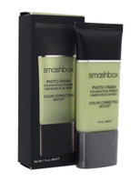 Smashbox Photo Finish Foundation Primer Color Correcting Adjust, 1 oz.