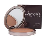 Osmosis +Colour Bronzer South Beach, 0.3386 oz.