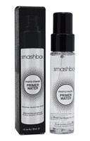 Smashbox Photo Finish Primer Water TRAVEL SIZE, 0.5 oz.